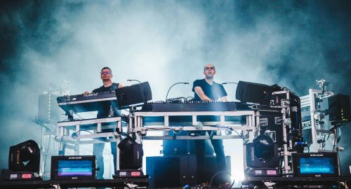 the_chemical_brothers